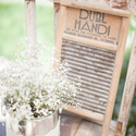 1377192167 thumb photo preview pastel rustic california wedding 4