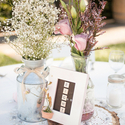 1377192168 thumb photo preview pastel rustic california wedding 17