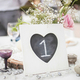 1377192171_small_thumb_pastel-rustic-california-wedding-23