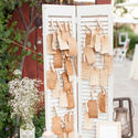 1377192171_thumb_pastel-rustic-california-wedding-22