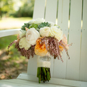 1377269763 thumb photo preview shabby chic mississippi wedding 6