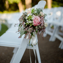 1377269763 thumb photo preview shabby chic mississippi wedding 7