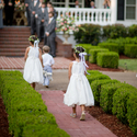 1377269764_thumb_photo_preview_shabby-chic-mississippi-wedding-24