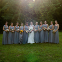 1377269765 thumb photo preview shabby chic mississippi wedding 23