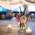 1377273345_thumb_photo_preview_shabby-chic-mississippi-wedding-15