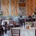 1377273345_thumb_shabby-chic-mississippi-wedding-12