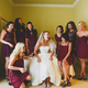 1377527427 small thumb spring burgundy california winery wedding 4