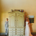 1377527428_thumb_photo_preview_spring-burgundy-california-winery-wedding-5