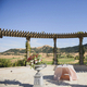 1377528074 small thumb spring burgundy california winery wedding 13