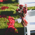 1377528100 thumb spring burgundy california winery wedding 11