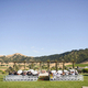 1377529877 small thumb spring burgundy california winery wedding 18