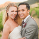 1377529877 small thumb spring burgundy california winery wedding 29
