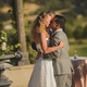 1377529878_small_thumb_spring-burgundy-california-winery-wedding-22