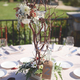 1377537127 small thumb spring burgundy california winery wedding 16
