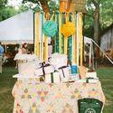 1377541788 thumb photo preview brandon chesboro   mary crimmons design   garden delights florals 3