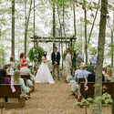 1377610338 thumb photo preview vintage texas woodland wedding 2
