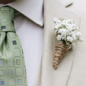 1377610339 thumb photo preview vintage texas woodland wedding 11
