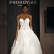 1377611877 small thumb ss14 pronovias 265