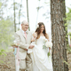 1377611997 small thumb vintage texas woodland wedding 22