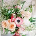 1377624469_thumb_photo_preview_kt-merry-beautyinthemakingflorals4