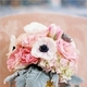 1377625044 small thumb ruth eileen poppy love weddings and events 1