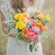 1377725298_small_thumb_bryce-covey-photography-bash-please-primary-petals-5