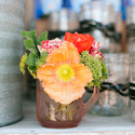1377725299_thumb_photo_preview_erin-hearts-court-honey-and-poppies-4