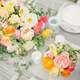1377725301_small_thumb_kt-merry-kelly-kaufman-designs-florals-joy-de-vivre-conceptanddesign-3