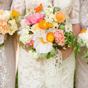 1377725303_thumb_photo_preview_katelyn-james-katie-of-petal-and-print-florals-1