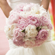 1377784314 small thumb pink south carolina garden wedding 3