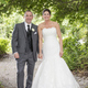 1377784317 small thumb pink south carolina garden wedding 2