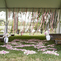 1377784318_thumb_photo_preview_pink-south-carolina-garden-wedding-5