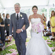 1377784319 small thumb pink south carolina garden wedding 15