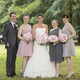 1377784319 small thumb pink south carolina garden wedding 6