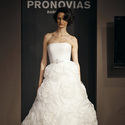 1377870972_thumb_photo_preview_ss14_pronovias_256