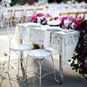 1377888637 thumb photo preview meg perott wylie weddings florist sitting in a tree events planning and design 6