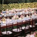 1377888639_thumb_photo_preview_troy_grover_photographers_-_annette_gomez_flowers_-_before_i_do._event_planning_10