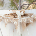1378043439 thumb 1377192171 photo preview pastel rustic california wedding 21