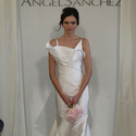1378062809_thumb_photo_preview_angel_sanchez