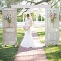 1378217123_thumb_photo_preview_caroline-joy-bouquets-of-austin-1