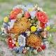 1378228320 small thumb jodi miller sagebush floral