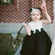 1378417756 small thumb austin wedding photographer taylor lord 05 c73f