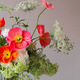 1378480417_small_thumb_sarah-winward-flowers-photog-unknown-1