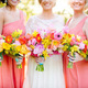1378480418_small_thumb_bows-and-arrows-florals-squareville-studios-photography-5