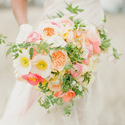1378480418 thumb photo preview kt merry kelly kaufman designs florals joy de vivre conceptanddesign 1