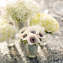 1378481596_thumb_photo_preview_katelyn-james-david-lavoy-florals-2