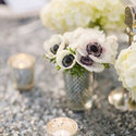 1378481597_thumb_photo_preview_katelyn-james-david-lavoy-florals-3