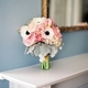 1378481602 small thumb ruth eileen poppy love weddings and events 2
