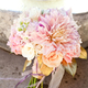 1378485225 small thumb anastasia ehlers floral design erika nicole photography 2