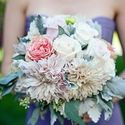 1378488732 thumb meg perotti trinityblooms floral design coord by the stylish soiree 67